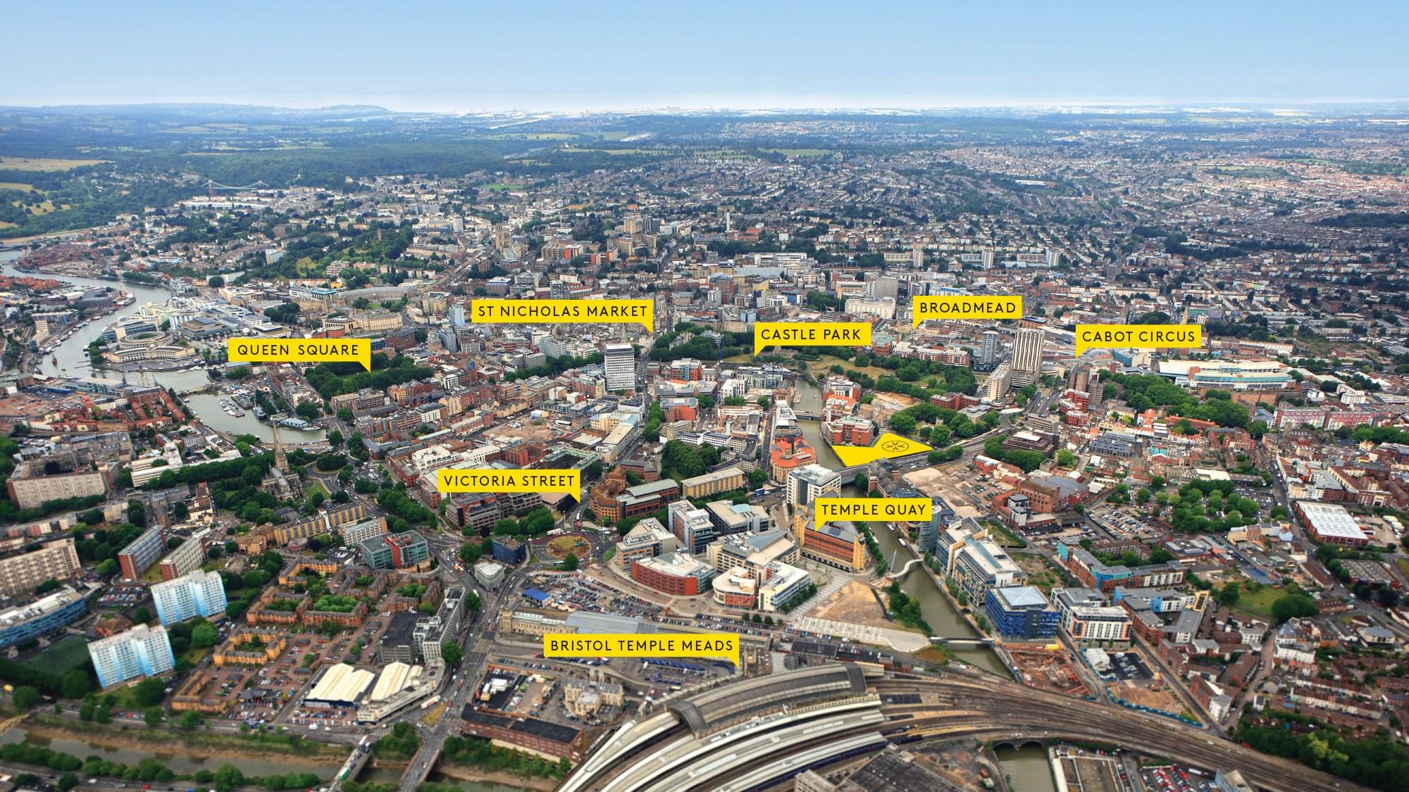 Ab Map Image Edit
